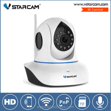 Manufacturer Universal IR IP Camera with vstarcam brand wifi network camera buying