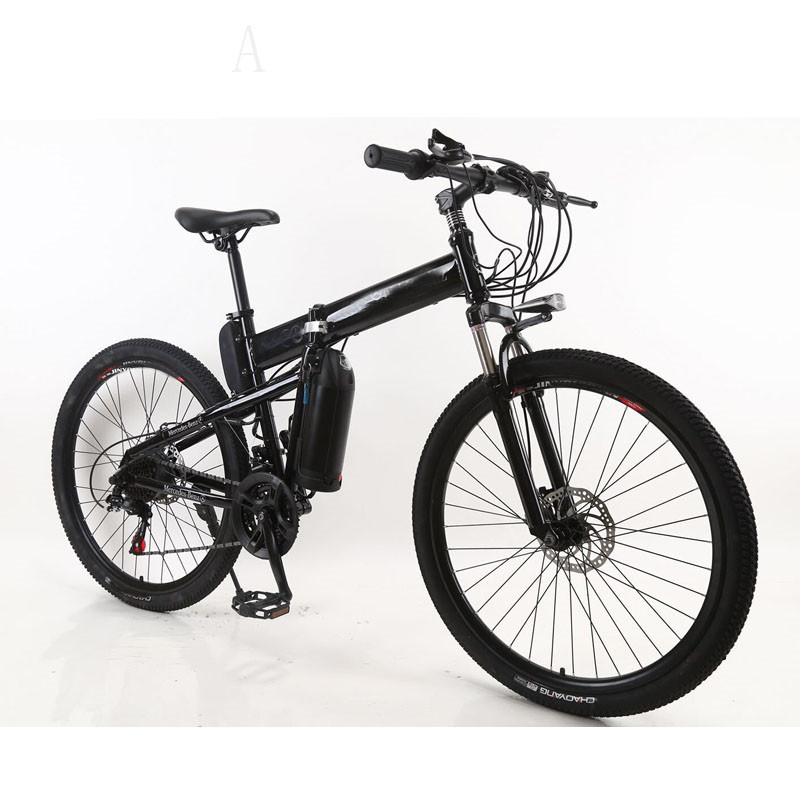 Battery Powered Bicycles >> Ada 2019 China Shop Online Battery Powered Bicycles E Bicycles Powered Bicycles Buy Electric Bike Bicycle Prices Buy Motor Cycle Electric Electric