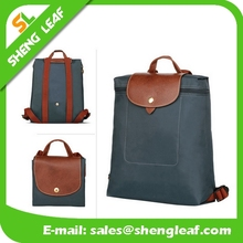 Best selling casual foldable backpack , waterproof sports backpack.