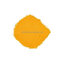 Water base Ink Pigment Yellow 154