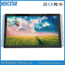 21.5 Inch 1080P Touch Screen No Frame LCD Digitizer Monitor