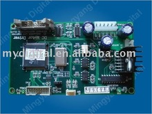 high quality solvent printer part-PM driver board