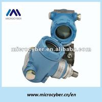 High Precision Pressure Transmitter, Communicate with HART 475 Field Communicator