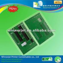2 in 1 decoder Chip Decoder For hp 1050 1055 Printer Made In China
