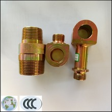 Best quality standard hydraulic hose fittings and couplings