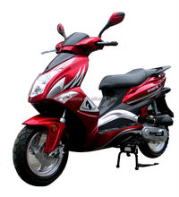 new fly 150cc scooters and mopeds EEC 1