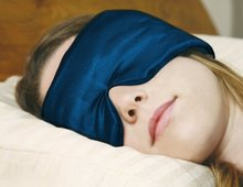 Sleep cover eye mask/personalized sleep masks/sleep eye mask