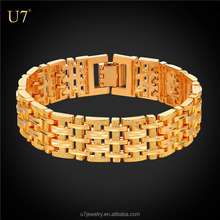 vintage artificial bracelet indian gold plated bangles for women