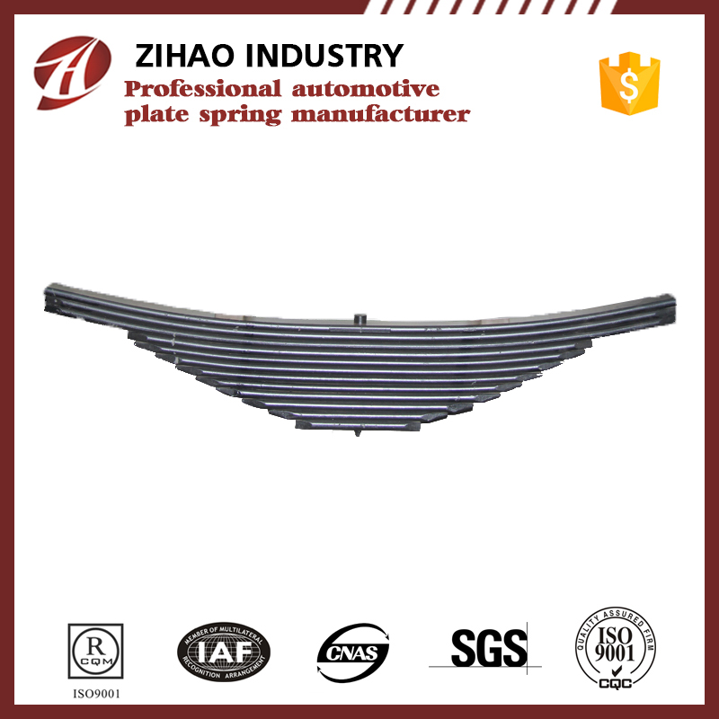 stone machinery agriculture machinery excavator spare parts