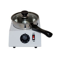 110v, 220v Electric stainless steel electric chocolate melting pot, Chocolate Melting furnace