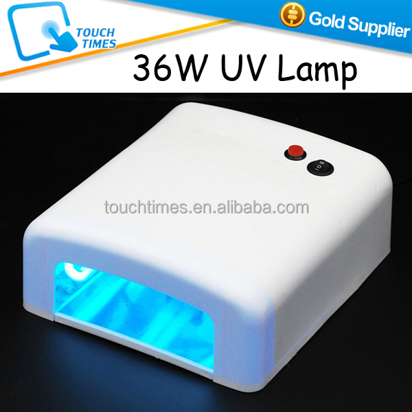New Reliable Quality ultraviolet curing lamp 36w,UV Lamp to Bake LOCA Glue