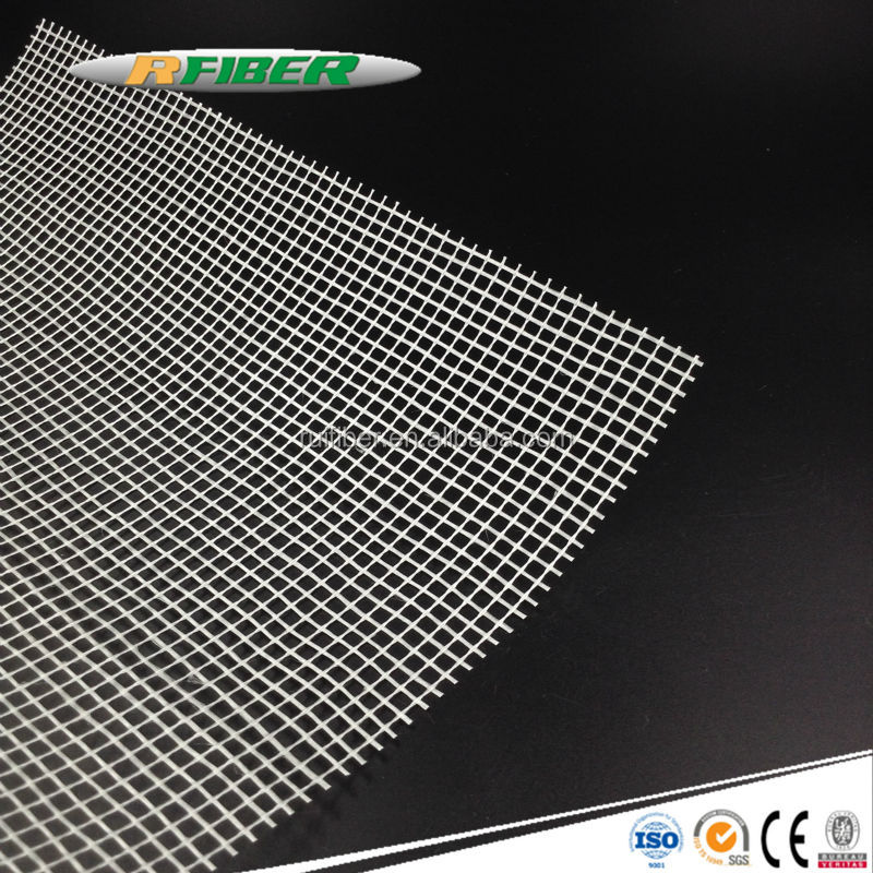 Price Favorable Fiberglass Mesh