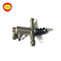 Clutch Slave Cylinder OEM 8-97039704-CA0 for TFR54