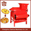 Complete sets of small corn sheller / Maize Sheller