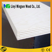 cheapest alibaba china birch plywood lumber prices