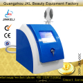 Multifunctional portable ipl laser hair removal machine