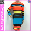 Wholesale Erotic Polyester Midi Bodycon Dresses 2014 for Women