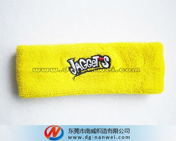 Sweatband Headband SW901