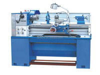 small engine lathe with low price motor lathe