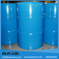 high quality cheap custom silane silicone oil