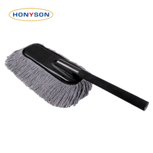 Best Price Car Mop Wax Duster , car mop , car cleaning mop