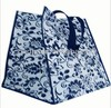 eco friendly non-woven bags dust non-woven bags eco-friendly non-woven bag