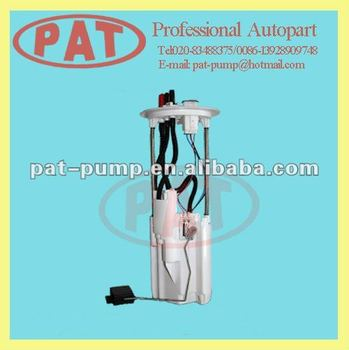 fuel pump assy 77010-60181 for TOYOTA land cruiser