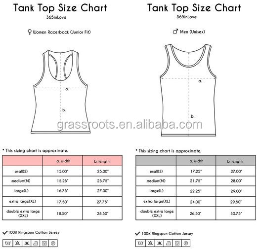 Monogram placement and size pictures to pin on pinterest for T shirt left chest logo size