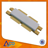 /product-detail/mrfe6vp61k25hr6tr-high-frequency-transistor-60303613596.html