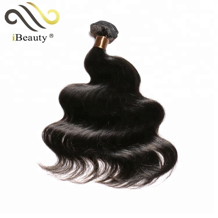 Wholesale Remy Hair Extensions India Online Buy Best Remy Hair