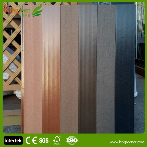 Wpc wall panel flooring/ ceiling tiles panel more durable than beadboard