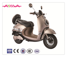 2016 China 60v 800w dirt electric motorcycles/scooters/bike eec