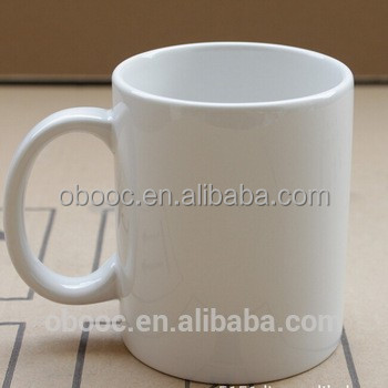 bulk coffee mugs for sublimation