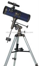Astronomical Telescope F500114EQII-M