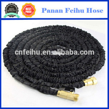 Shrinking hose ,retractable hose expandable garden hose growing to 50FT or 15 Meter