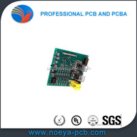High Quality PCBA for Medical Industrial Car Power Consumer Electronics