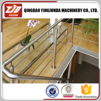 glass mounting brackets stainless steel handrail fixed glass bracket manufacturer