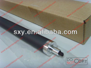 Original Mag Roller for Canon IR2016 Copier Parts