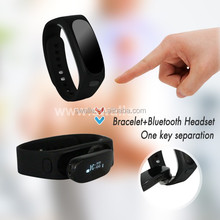 new products 2016 electric gadgets adjutable custom rfid wristbands fitbit flex wireless activity smart silicone wristband