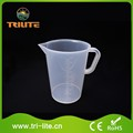 50ml to 5000ml Plastic Measuring Cup