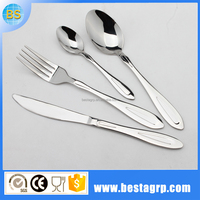 german cutlery manufacturers, materials cutlery royal, kinds of flatwares and uses