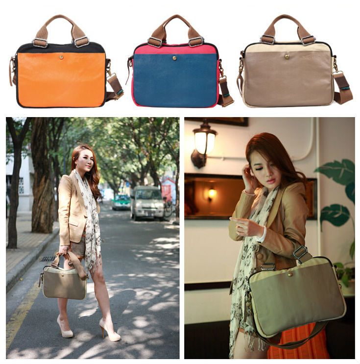 Latest Designer designer hand bag, lady bag, women's bag