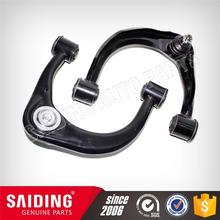 Control Arm 48610-0K050 For Alfa Romeo For Toyota Hilux Chassis Parts Tgn36