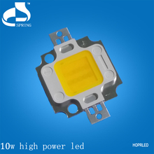 Hot New laser diode 10w white