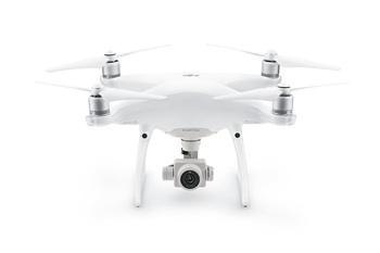 In stock!100% Original DJI Phantom 4 pro with GPS 4K HD Camera and ronin Gimbal
