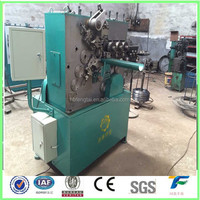 Made In China Manufacturer Automatic Coil