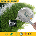 360um thickness artificial grass for soccer,football,baseball