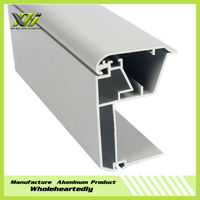 Aluminium alloy 6063,aluminum alloy 6000 series,6063 t5 aluminum extruded profiles