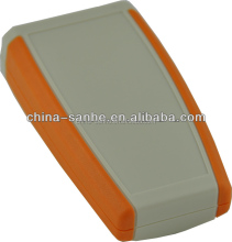 handheld electronic enclosures