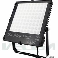Modern 10w Small Wattage IP65 Led